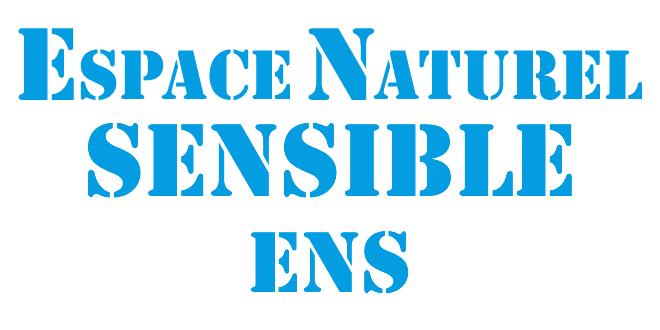 Espace naturel sensible - ENS de la forêt de Fontainebleau