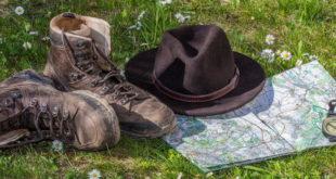 Promenade/ randonnée des points de vue de la forêt de Fontainebleau