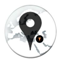 GPS traqueur-Traceur - Remplacer GEO TRACKER GPS TRACKER
