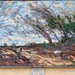 Le coup de vent (Jean-Baptiste Corot)